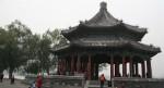 043-Pechino
