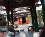 052-Pechino