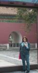 057-Pechino