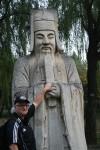 060-Pechino