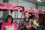065-Pechino