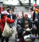 068-Pechino