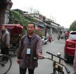070-Pechino