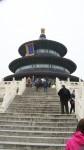 074-Pechino