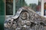 075-Pechino
