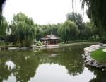 076-Pechino