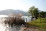 lago-orta-02