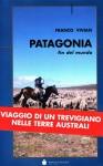 la-patagonia-homepg