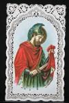 santi-084