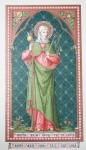santi-099