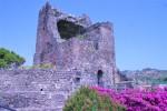 014-la-fortificazione-di-aci-castello-media