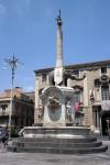 022 O liotro, l fontana dell'elefante