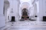 026-la-chiesa-di-san-nicola