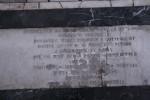 027-liscrizione-della-meridiana