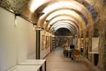 030-monastero-dei-benedettini-la-biblioteca-universitaria-nei-sotterranei-media