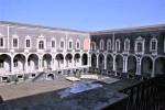 031-monastero-dei-benedettini-uno-dei-chiostri-media