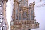 033-lorgano-monumentale-della-chiesa-di-san-nicola-media
