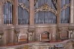 034-lorgano-monumentale-della-chiesa-di-san-nicola-media