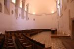035-il-refettorio-grande-ora-aula-magna-media