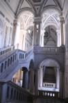 038-monastero-dei-benedettini-lo-scalone-monumentale