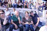 045-le-troiane-teatro-greco-di-siracusa-elio-egle-e-gian-do-media