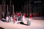 048-le-troiane-teatro-greco-di-siracusa-media