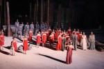 050-le-troiane-teatro-greco-di-siracusa-media