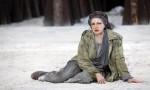 Teatro: le Troiane al debutto a Siracusa