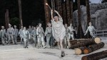 054-le-troiane-teatro-greco-di-siracusa-marial-bajma-riva-cassandra-media