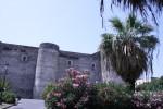 063-castello-ursino-media
