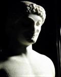 069-il-kouros-ritrovato