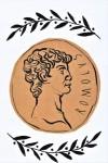 sette-re-di-roma-5