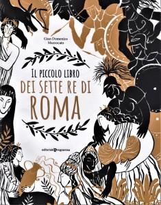 sette-re-di-roma-copertina
