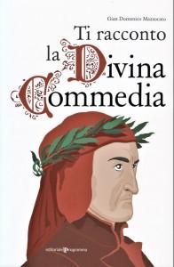 copertina-ti-racconto-la-divina-commedia