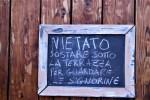 abruzzo_040