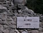 abruzzo_041