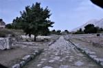 abruzzo_086